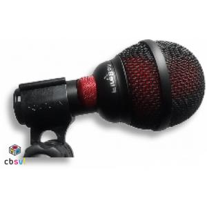 Audix beatbox microphone