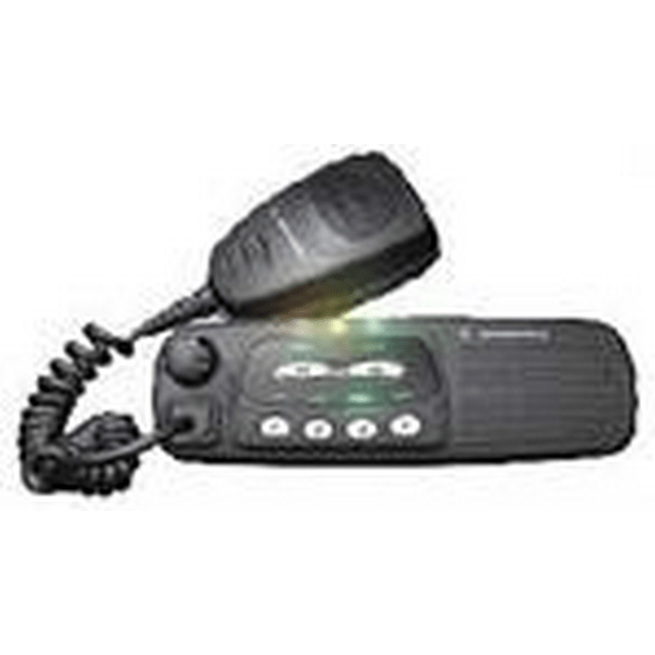 Motorola gp340 base station