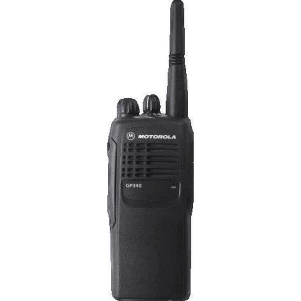 Motorola event radios rental