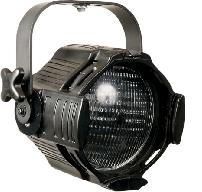 Multi lens par hot lamp to rent