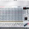Phonic Helix board 24 mixing desk