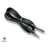 Sennheiser beltpack cable to plug into guitar Jack