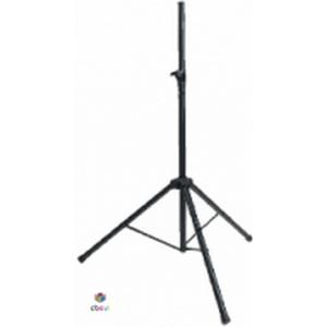 Standard tripod speaker stand