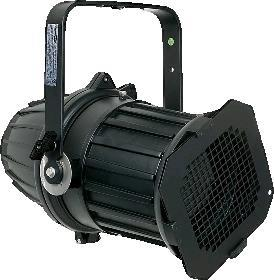 outdoor waterproof PAR can IP rated for exposure to rain and outside us