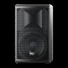 KV2 EX10 active speaker for rental Harlow