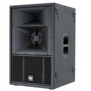 KV2 ES1.0 Mid High outdoor PA speaker